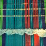 lungi online shop, Nur-Abedin, নূর-আবেদিন লুঙ্গি